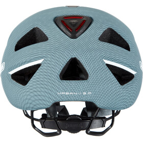 ABUS Urban-I 3.0 Helmet glacier blue